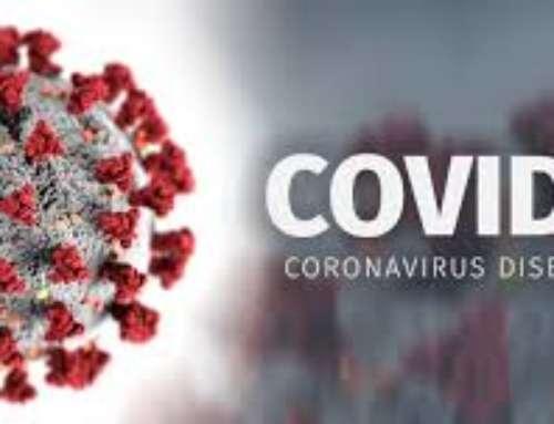 Chiusura Straordinaria Corona Virus (Covid-19)